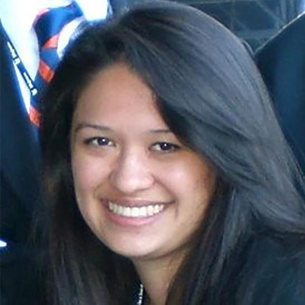 Brittney Davidson