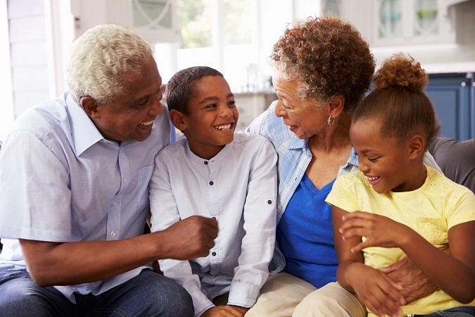 The Evolution of Retirement in America