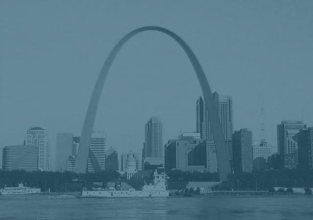 Finance Forward: St. Louis, Missouri