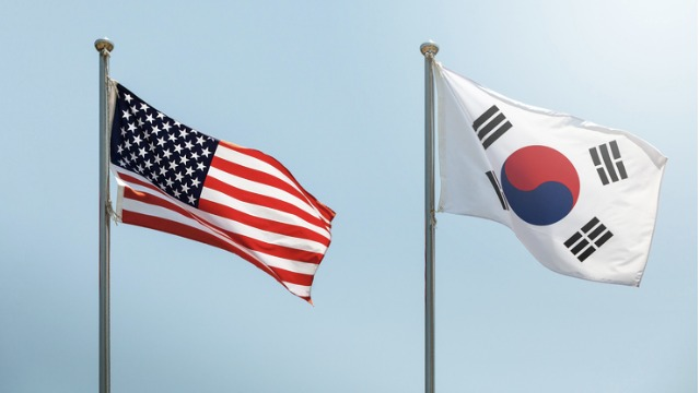 Trade With South Korea Makes America a Stronger Nation