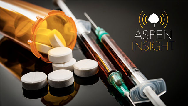 How We Can Fight Opioid Addiction
