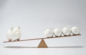 We Need to Reframe Economic Inequality