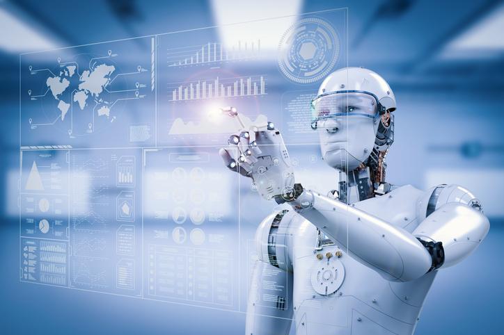 Identifying a Meaningful AI Future