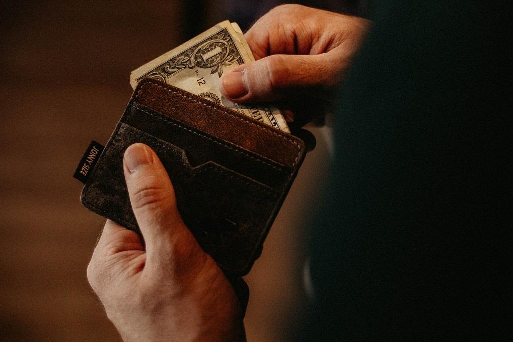 EPIC Consumer Debt Convening Video Series