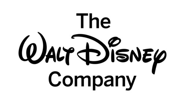 Disney's $50M Education Program for Employees