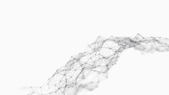 Towards a Reskilling Revolution