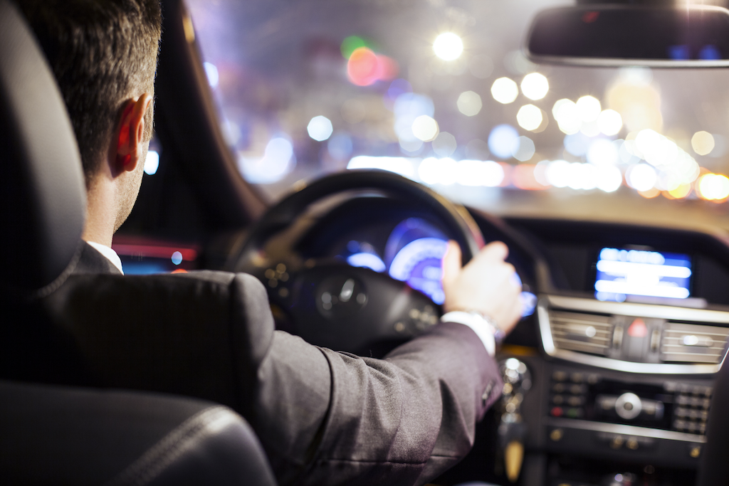 Portable Benefits Legislation Reintroduced in Washington State: Uber and SEIU Commit to Work Together