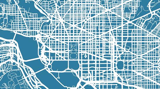 Co-creation: A Map, Not a Destination