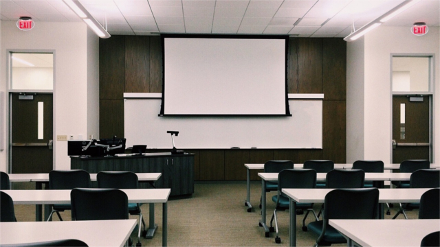 Small Businesses Support Training & Credentialing