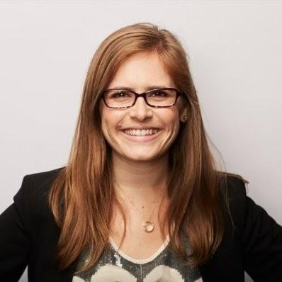 Alison Omens