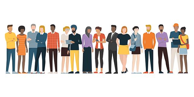 Be a Social Media Ambassador at State of Race