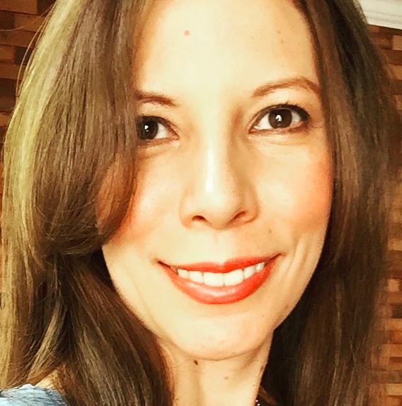 Sofia Lopez Nunez
