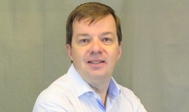 Marc De Schutter