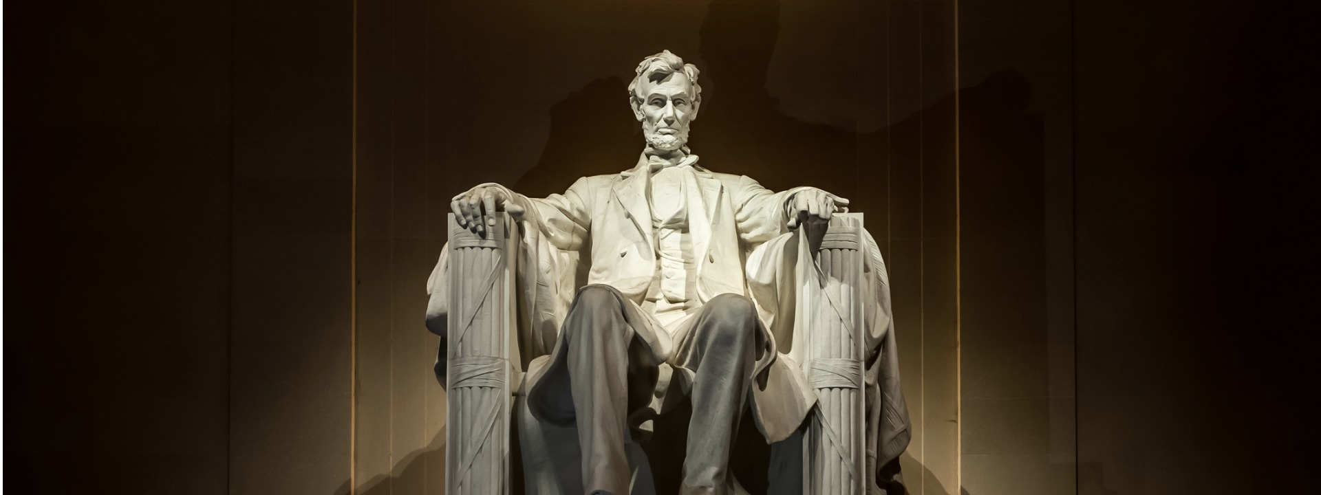 Learning from Lincoln: Leadership in a Time of Crisis