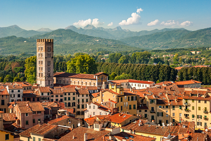 Aspen Italia