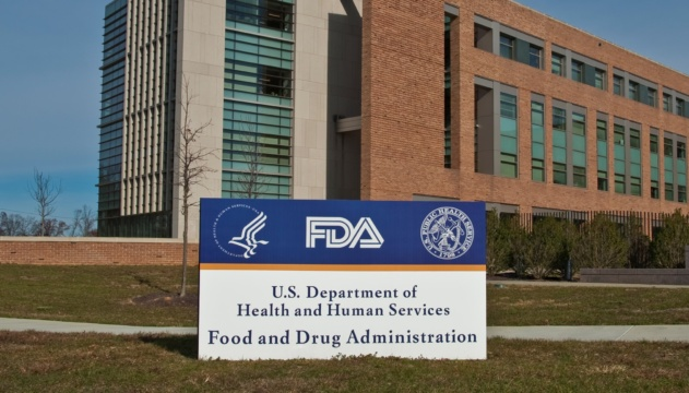 Former FDA Heads Call for an Independent Agency