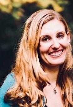 Lara Kinne