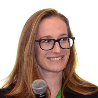 Cynthia Querio