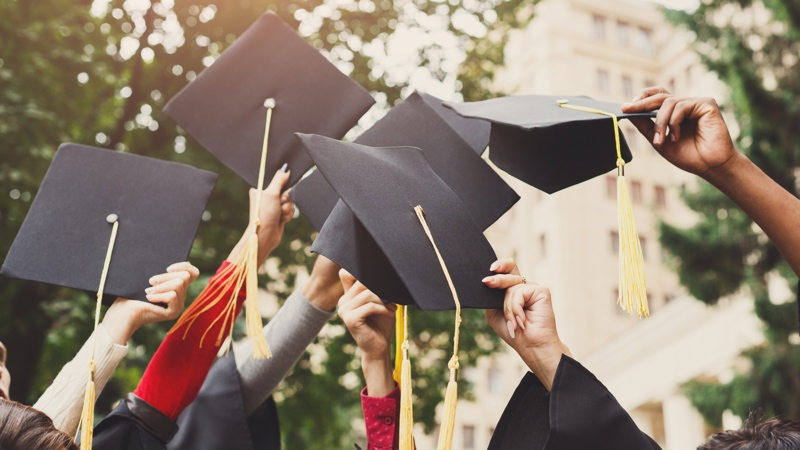 Unpacking $1.5 Trillion: The Real Impact of Student Loan Debt and How We Turn the Page
