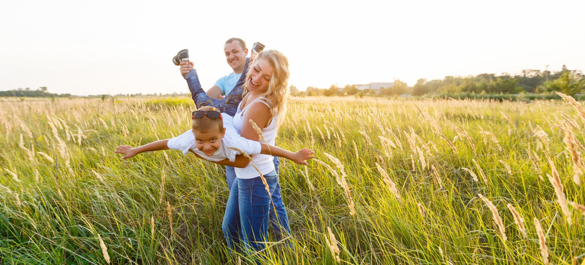 Advancing 2Gen Strategies in Rural America