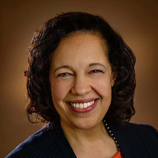 Lisa Mensah