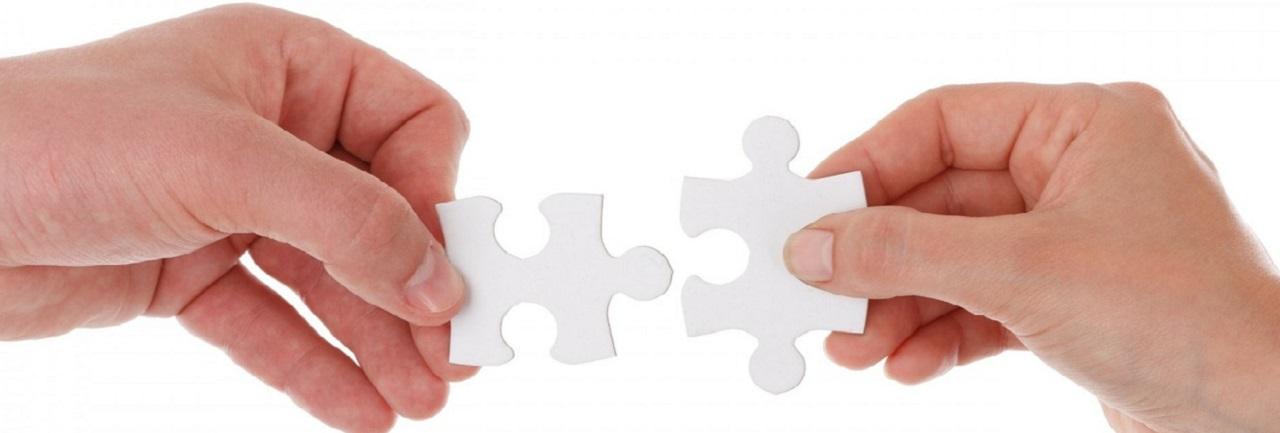 Habit-izing Connection