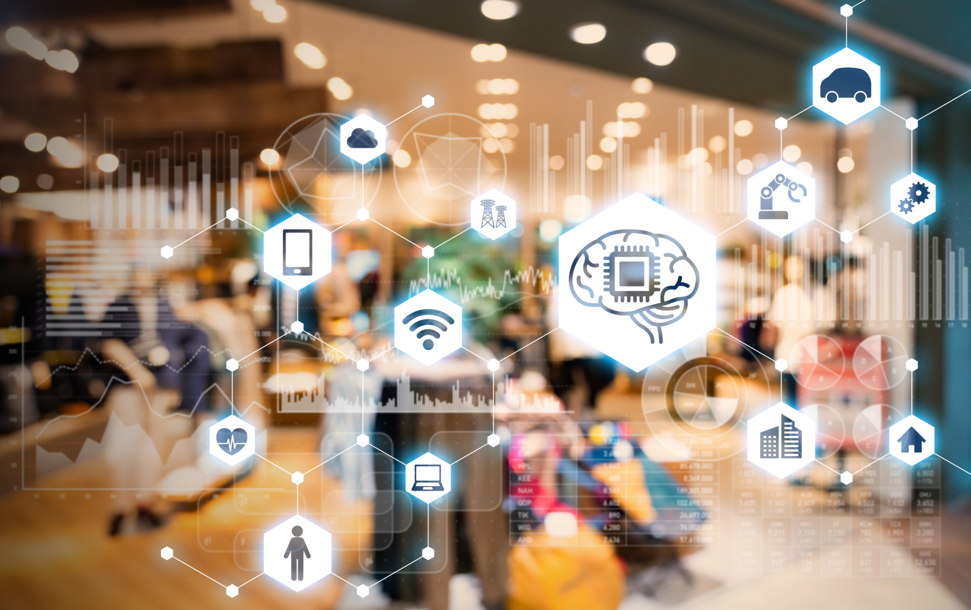 Smart Regulation of Digital & Network Technology