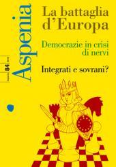 Aspenia Online