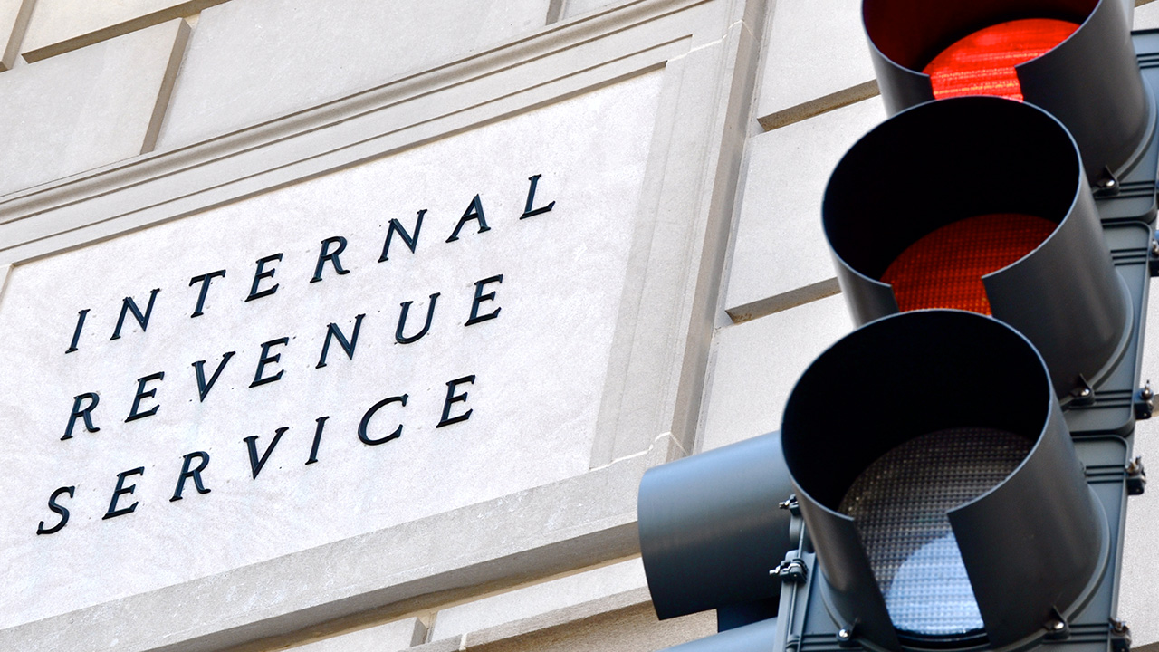 New Law Brings Overdue Changes to Nonprofit Tax Filings