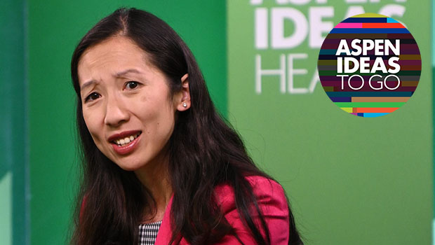 Planned Parenthood President on Reproductive Justice