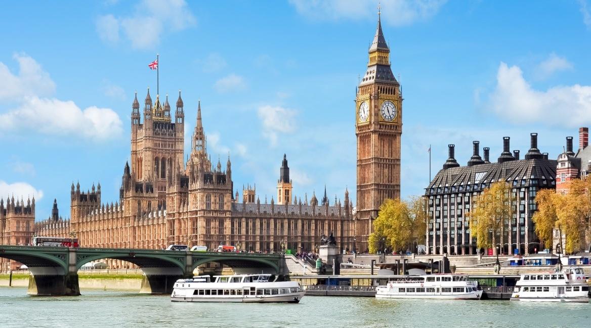 NextGen Network: Aspen Initiative UK