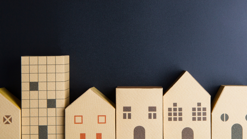 Highlights from EPIC's First Expert Survey on Housing Affordability and Stability