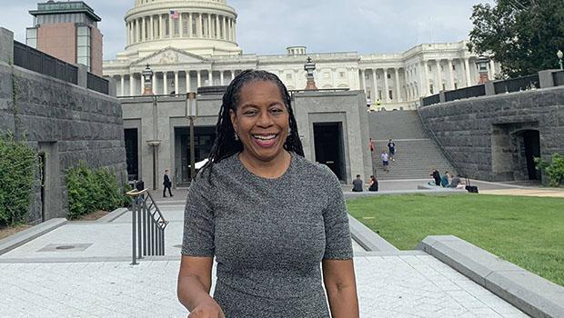 2019 Black Maternal Health Caucus