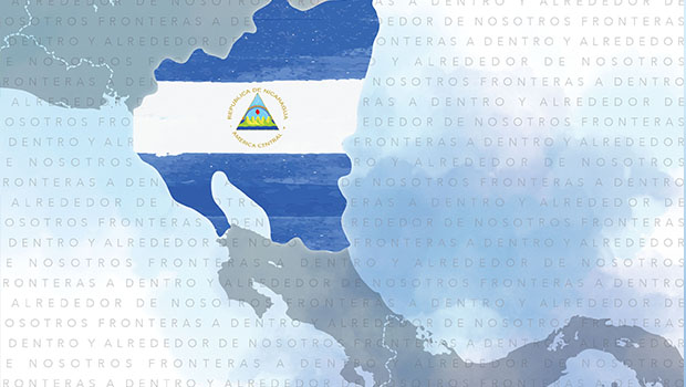 Beyond Borders: Collective Action in Nicaragua