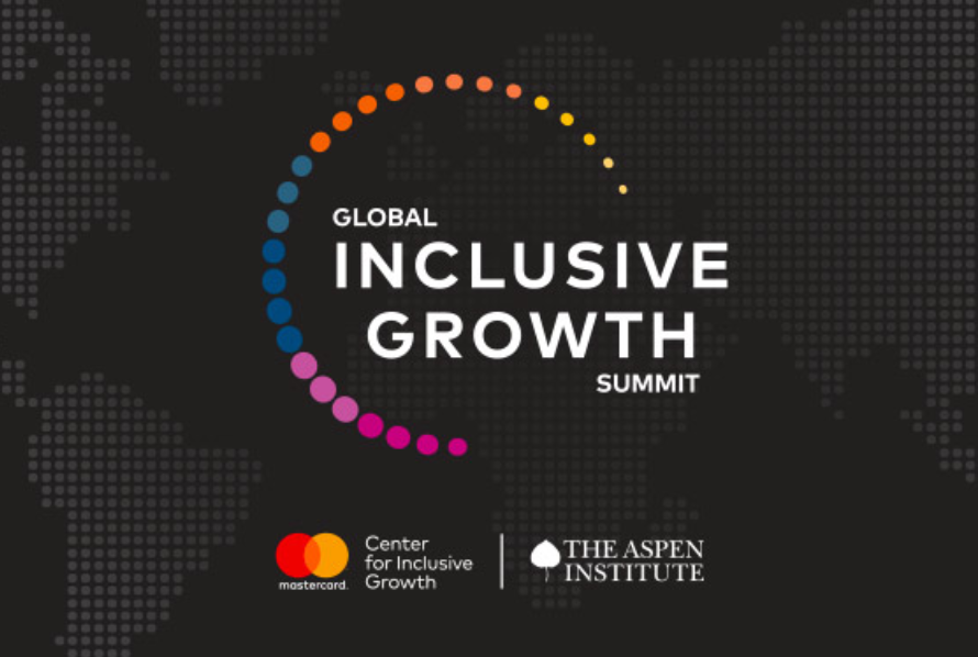 Global Inclusive Growth Summit