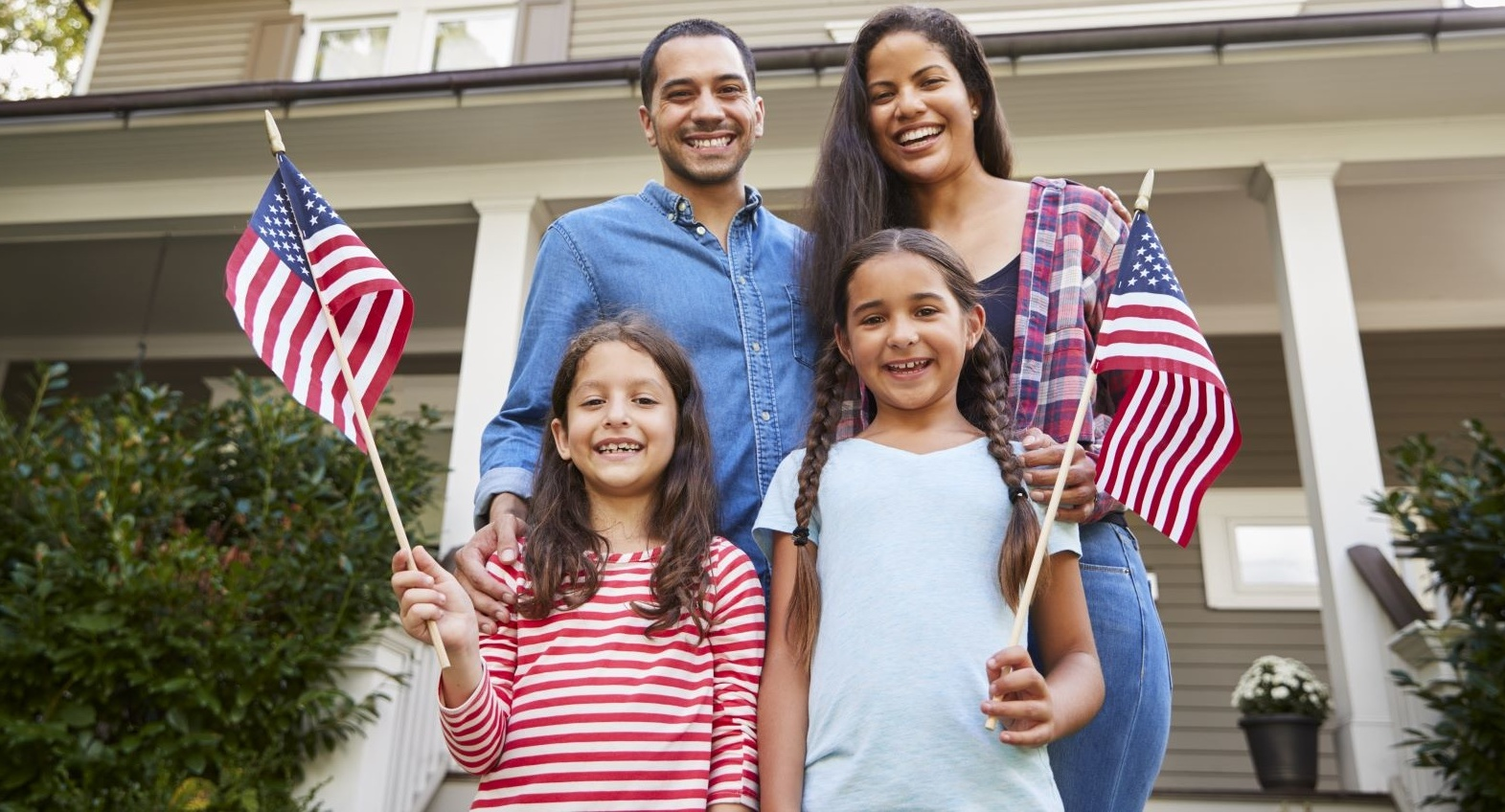Beyond Hispanic Heritage Month: How You Can Drive Inclusion