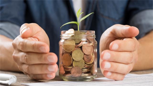 Tools: Retirement Savings and Financial Wellness