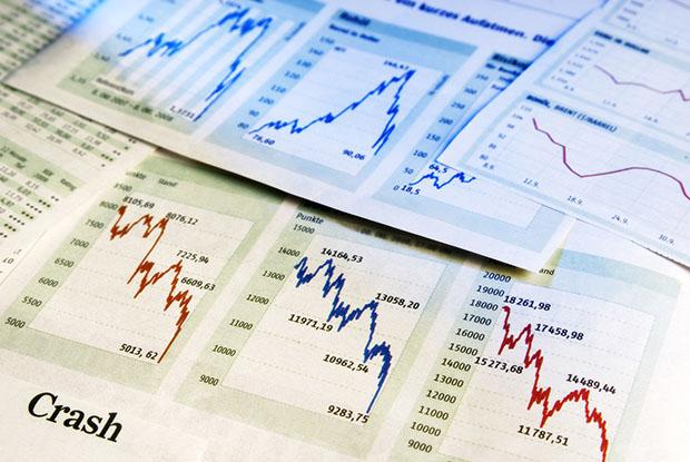 Economic Crises: A Crucible for Change?
