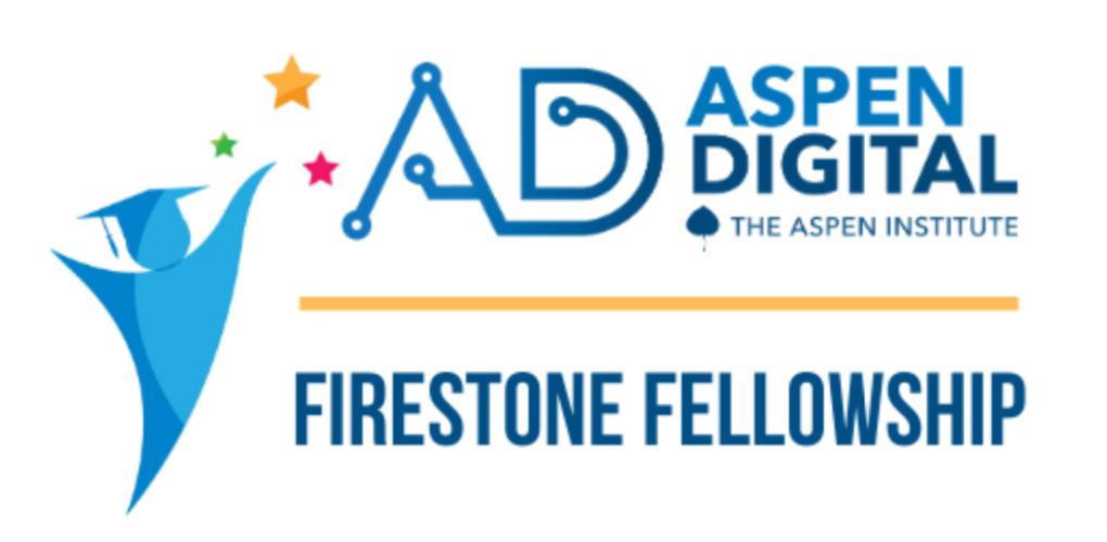 Firestone Fellowship