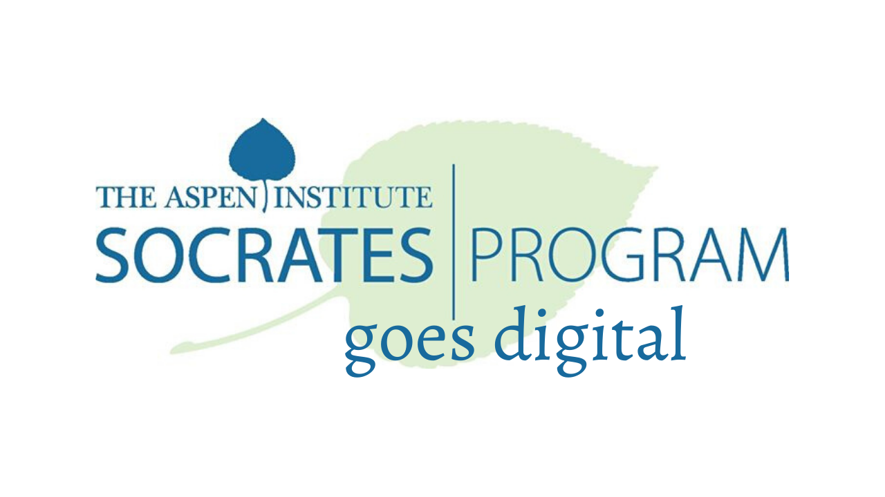 Socrates Goes Digital : Private Equity and Public Health: A Market-Driven Collaboration to Reduce Pandemic Risks, Food Waste, and Climate Change