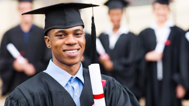 Tools: Education Benefits