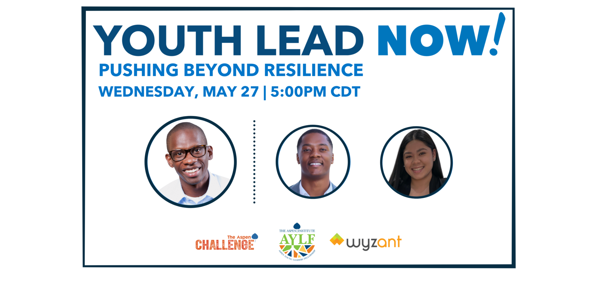 Pushing Beyond Resilience: A Conversation on Perseverance with Music Industry Pioneer & Entrepreneur Troy Carter