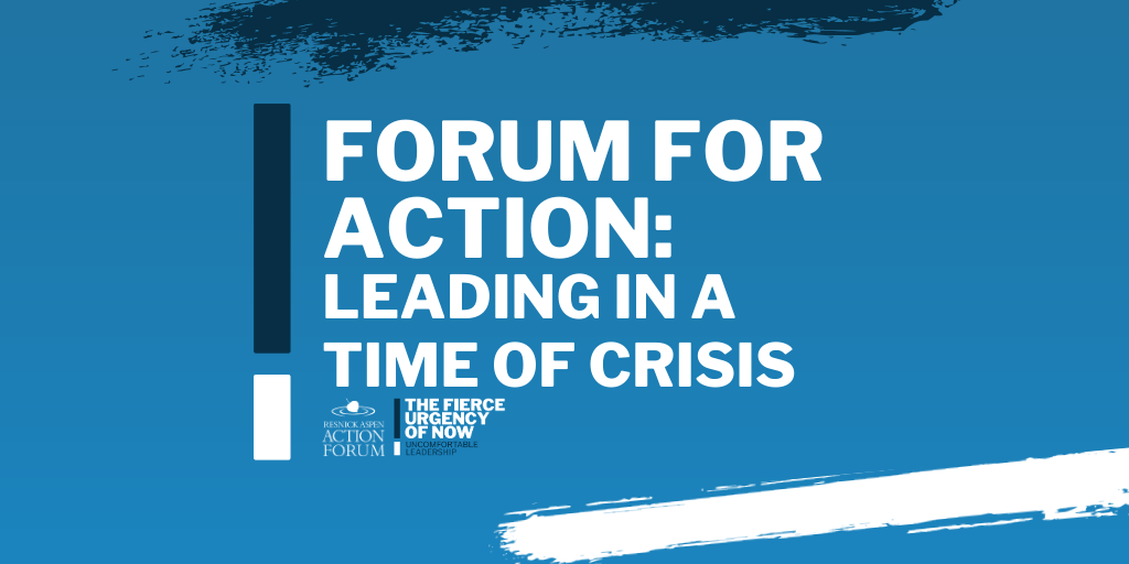 Forum For Action