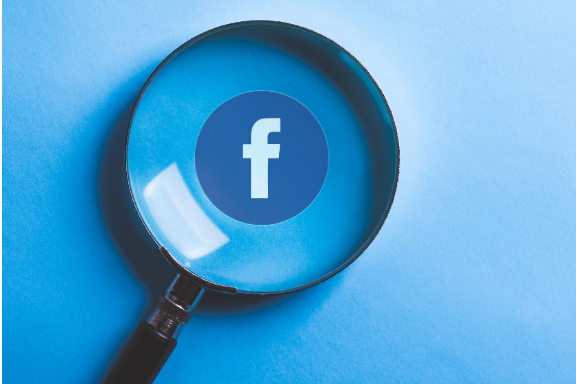 Meet the New Facebook Oversight Board