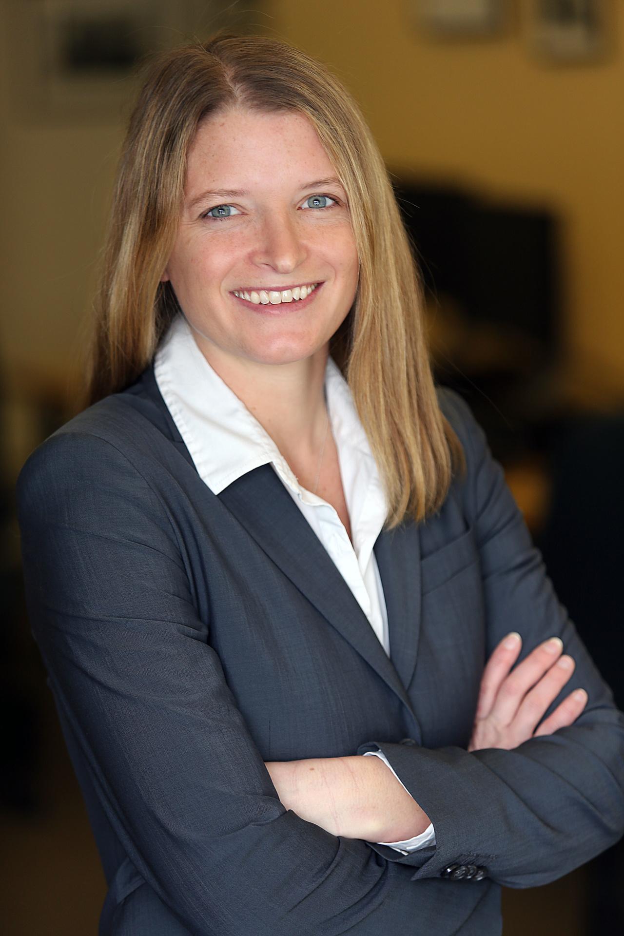 Laura Schifter