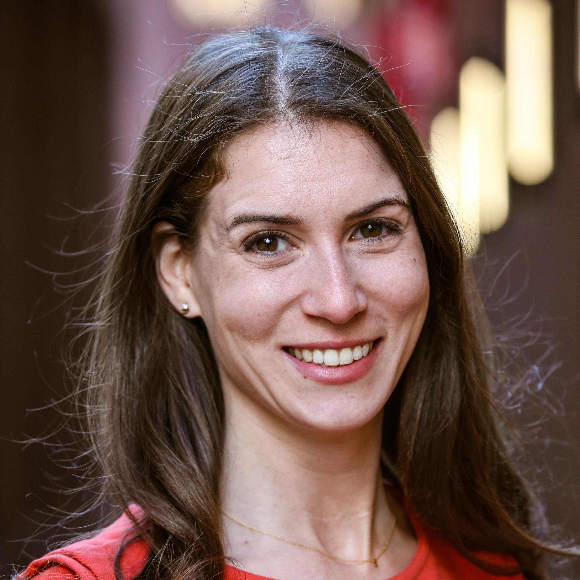Sara Koenig