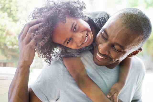 Useful Lessons around Child Support