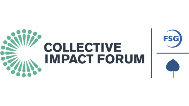 Closing Remarks: 2020 Collective Impact Virtual Convening