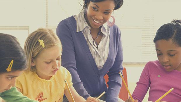 Advancing Racial Justice Through American Education