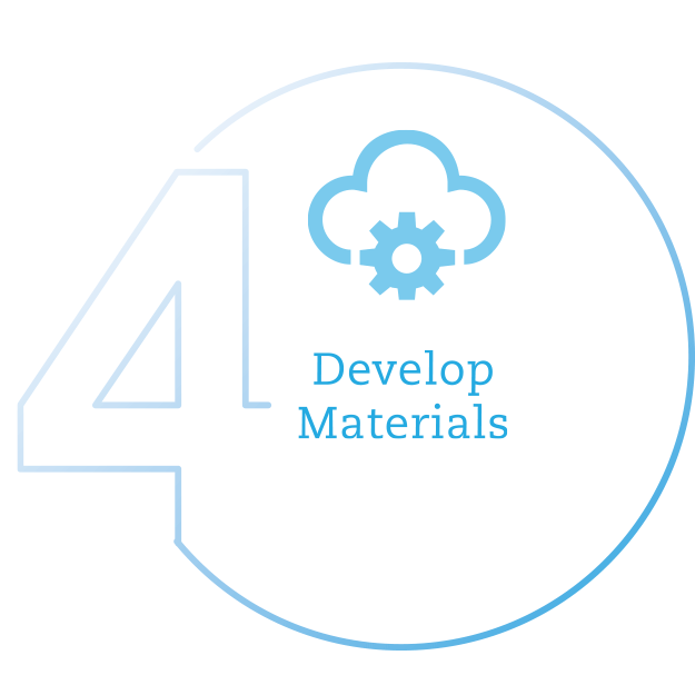 Developer Materials